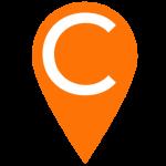 Central Staffing Agency symbol